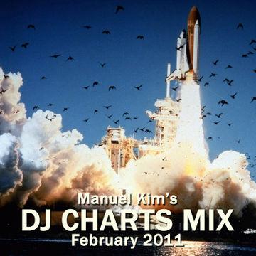 2011-02 - Manuel Kim - February DJ Charts Mix.jpg