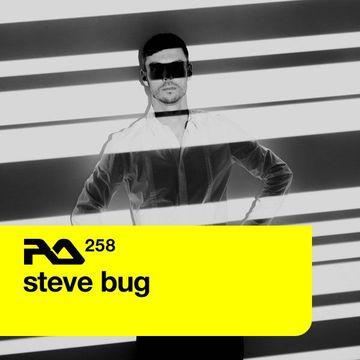 2011-05-09 - Steve Bug - Resident Advisor (RA.258).jpg