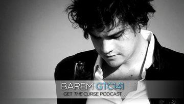 2011-06-07 - Barem - Get The Curse (gtc141).jpg