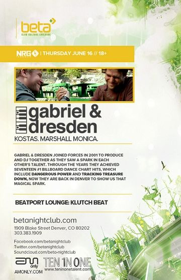 2011-06-16 - Beta Nightclub.jpg