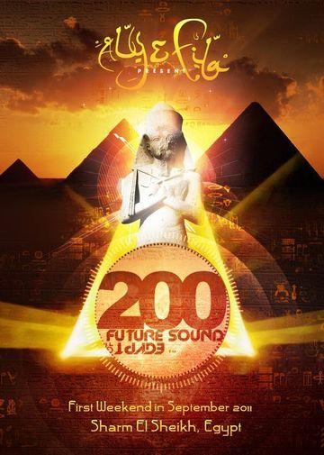 2011-09-02 - Futur Sound Of Egypt 200, Echo Temple -1.jpg