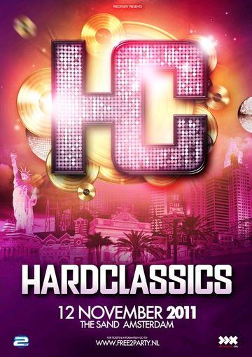 2011-11-12 - Hard Classics, The Sand -1.jpg