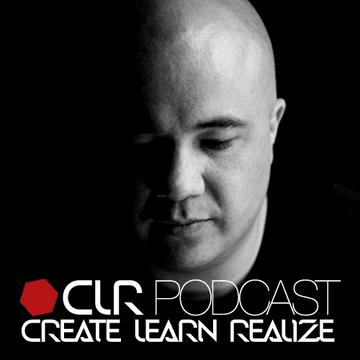 2011-12-05 - Luis Flores - CLR Podcast 145.png