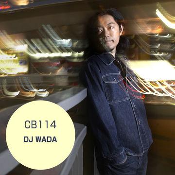 2011-12-26 - DJ Wada - Clubberia Podcast (CB114).jpg