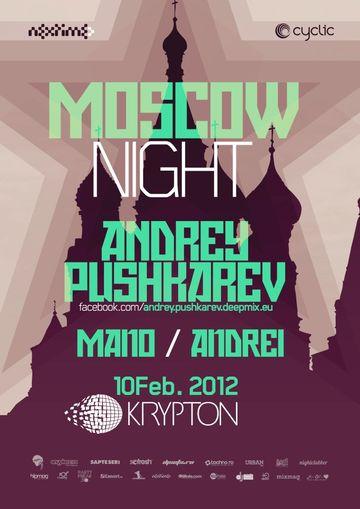 2012-02-10 - Moscow Night, Krypton.jpg