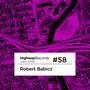 2012-02-14 - Robert Babicz - Highway Podcast 58.jpg