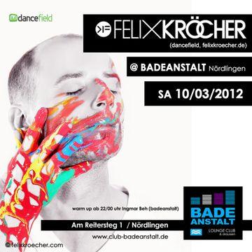 2012-03-10 - Felix Kröcher @ Badeanstalt.jpg