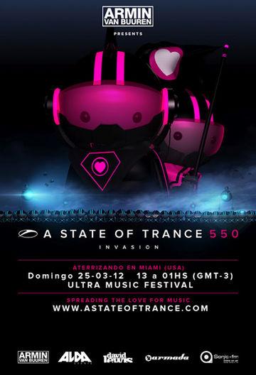 2012-03-25 - VA @ A State Of Trance 550, Ultra Music Festival, Miami.jpg