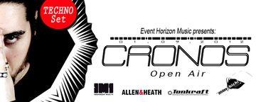 2012-09-01 - Cronos Open Air -1.jpg