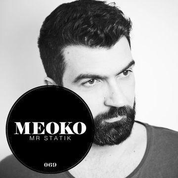 2013-03-15 - Mr. Statik - Meoko Podcast 069.jpg