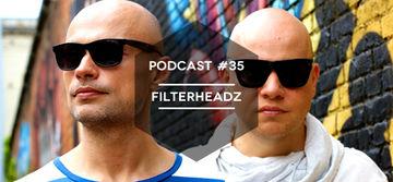 2013-04-24 - Filterheadz - Mute Control Podcast 35.jpg