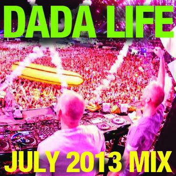 2013-07-10 - Dada Life - July Promo Mix.jpg