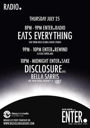 2013-07-25 - VA - ENTER. (Ibiza Global Radio).jpg
