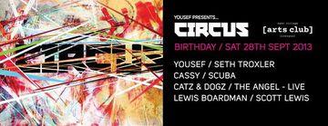 2013-09-28 - Circus Birthday, East Village Arts Club -1.jpg
