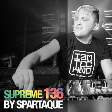 2013-12-18 - Spartaque - Supreme 136.jpg