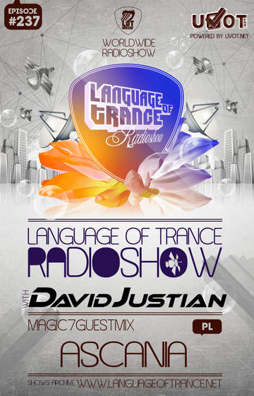 2013-12-21 - David Justian, Ascania - Language Of Trance 237.jpg