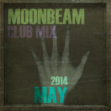 2014-05-14 - Moonbeam - Club Mix (May 2014).jpg