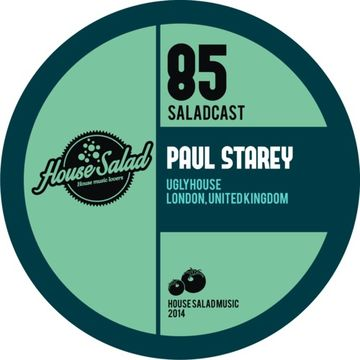 2014-05-29 - Paul Starey - House Saladcast 085.jpg
