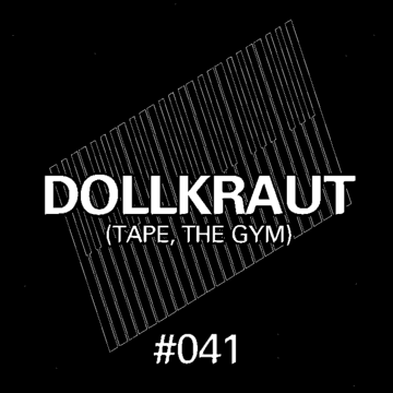 2014-06-26 - Dollkraut - Juxtape 041.png