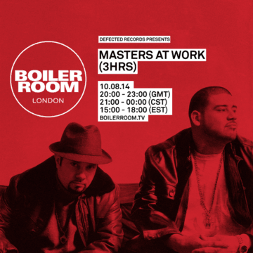 2014-08-10 - Masters At Work @ Boiler Room London.png