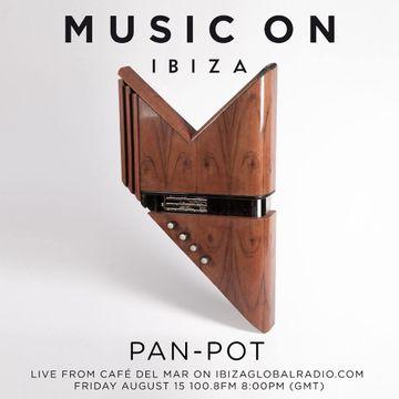2014-08-15 - Pan-Pot @ Music On Pre-Party, Café Del Mar, Ibiza.jpg