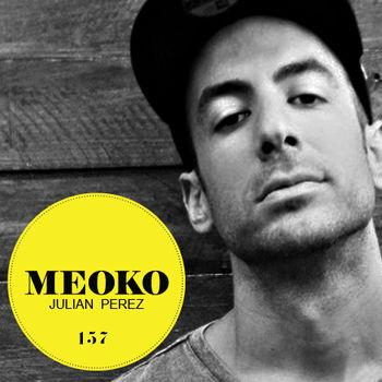 2014-08-29 - Julian Perez - Meoko Podcast 157.jpg - 350px-2014-08-29_-_Julian_Perez_-_Meoko_Podcast_157
