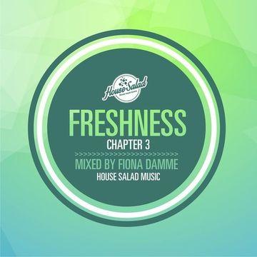 2014-09-19 - Fiona Damme - Freshness 3.jpg