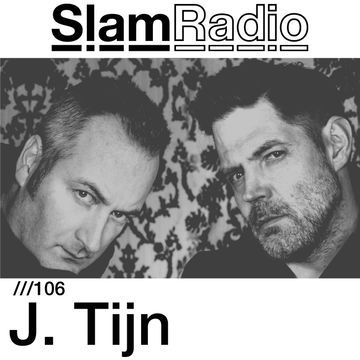 2014-10-09 - J. Tijn - Slam Radio 106.jpg