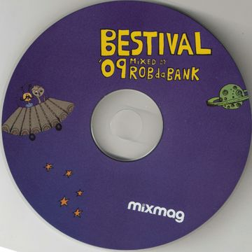 00-v2009-08-20 - Rob Da Bank - Bestival '09 (Mixmag) -3.jpg