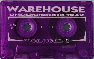 1992 - DJ Jes - Warehouse Underground Trax Vol.2 (B).jpg