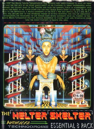 1997-03-15 - The Helter Skelter - Anthology Technodrome, Denbigh Leisure Complex.jpg