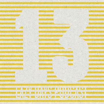 2010-07-12 - Fred Everything - Lazy Days Podcast 13.jpg
