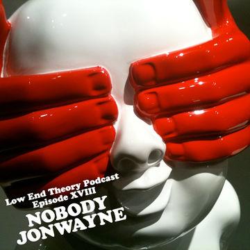 2010-11-24 - Nobody, Jonwayne - Low End Theory Podcast 18.jpg