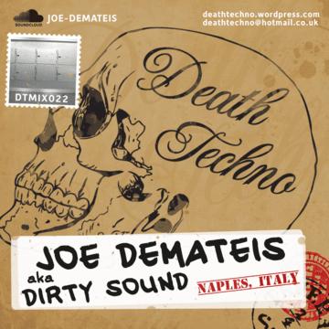 2011-04-23 - Joe Demateis - Death Techno 022.png
