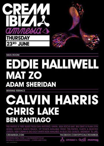2011-06-23 - Cream, Amnesia, Ibiza.jpg
