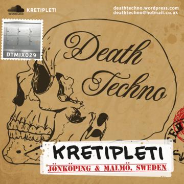 2011-08-29 - Kretipleti - DTMIX029.png
