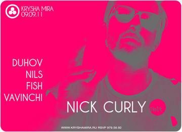 2011-09-09 - Nick Curly @ Krysha Mira.jpg