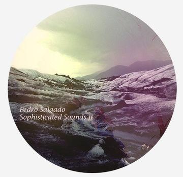2011-10-17 - Pedro Salgado - Sophisticated Sounds II (Promo Mix).jpg