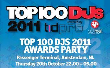 2011-10-22 - DJ Mag Top 100 Awards Party, Passenger Terminal, ADE.jpg