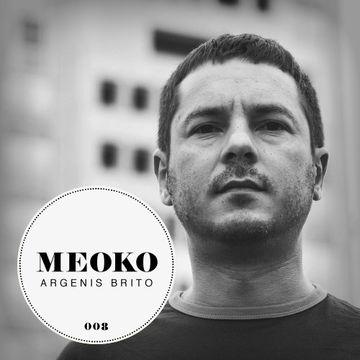 2011-11-08 - Argenis Brito - Meoko Podcast 008.jpg