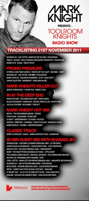2011-11-21 - Mark Knight, Sharam Jey - Toolroom Knights.jpg