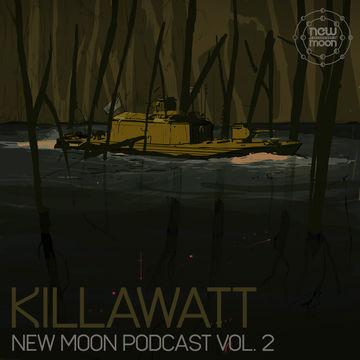 2012-01-10 - Killawatt - New Moon Podcast Vol.2-1.jpg