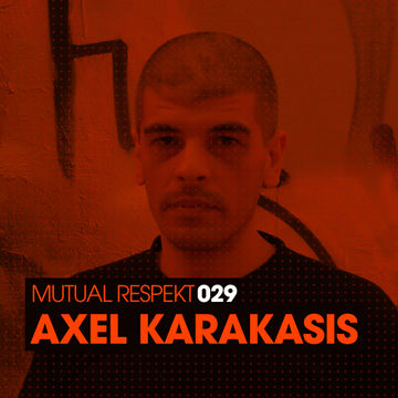 2012-02-10 - Axel Karakasis - Mutual Respekt 0229.jpg