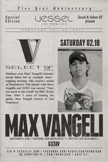 2012-02-18 - Max Vangeli @ 5 Years Vessel.jpg