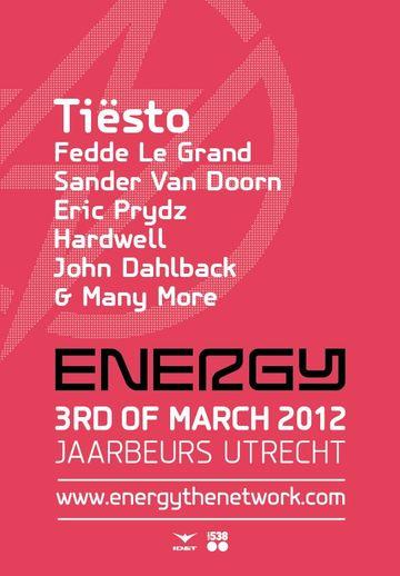 2012-03-03 - Energy.jpg