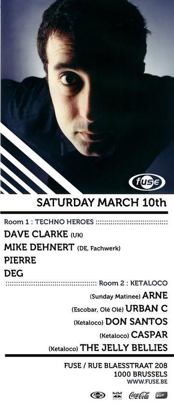 2012-03-10 - Dave Clarke @ Fuse.jpg