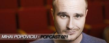 2012-06-05 - Mihai Popoviciu - Popcast (PCR 021).jpg