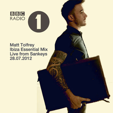 2012-08-03 - Matt Tolfrey - Essential Mix.jpg