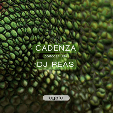 2012-10-18 - DJ Reas - Cadenza Podcast 034 - Cycle.jpg