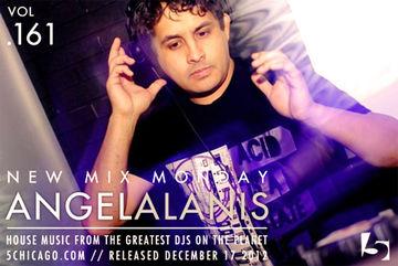 2012-12-17 - Angel Alanis - New Mix Monday (Vol.161).jpg